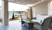 Alacati - Alkoclar Exclusive, Lounge Bar