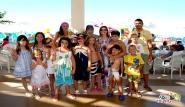 Cesme - Club Ilica, Kids Club