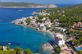 Mallorca, San Telmo - Hotel Aquamarin (4)