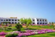 El Naaba Equinox Hotel