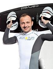 Axel Bischoff