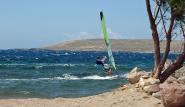 sigri-surf-center-surfen