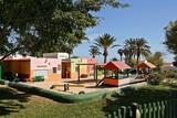 Aldiana Fuerteventura - Flipper Club