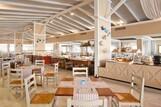 Kos Psalidi - Kipriotis Village, Restaurant