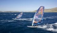 Alacati Alacati Surf Paradise Club Surfaction