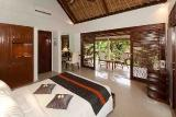 Bali - Siddhartha,  Superior Bungalow
