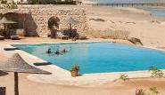 Marsa Alam - The Oasis, Pool