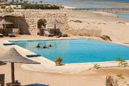 The Oasis Marsa Alam