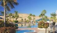Fuerteventura - H10 Playa Esmeralda, Poolbereich
