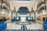 Djerba - Royal Garden Palace, Lobby