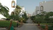 Dahab - Happy Life Village