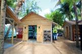 Mauritius - Le Morne - ION CLUB Materialhaus