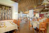 Playa del Carmen, Occidental Allegro Playacar, Restaurant