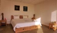 Dakhla - Ocean Vagabond Guest House,  Zimmerbeispiel