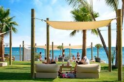 KAIRABA Alacati Beach Resort & Spa