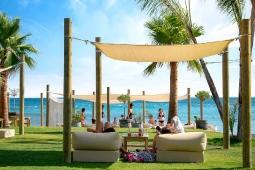 KAIRABA Alacati Beach Resort & Spa