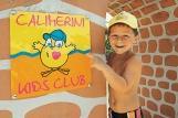 Djerba - Club Calimera Yati Beach, Kids Club