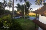 Sao Miguel do Gostoso, Boa Vista, Pool