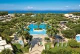 Rhodos Theologos - Alex Beach Hotel