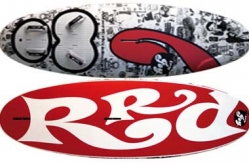 RRD Twinjoy 2010