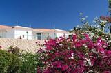 Safaga - Coral Garden Hotel