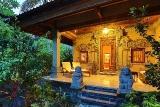 Bali - Matahari Beach Resort,  Deluxe Bungalow (2)