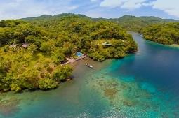 Lembeh Resort & Spa