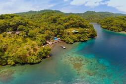 Lembeh Resort & Spa