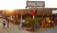 Alacati Alacati Surf Paradise Club, Makah Beach Bar