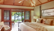 Mauritius - Le Morne - Lux Le Morne, Ocean Junior Suite