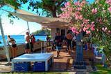 Bali - TauchTerminal - Tauchbasis
