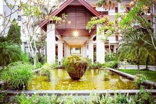 Flores - Bintang Flores Resort