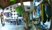 Sao Miguel do Gostoso - Clube Kauli Seadi, Shop
