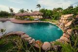 Sao Miguel do Gostoso - Kauli Seadi Beach Hotel, Poolbereich