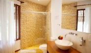 Parajuru - Casa Inge, Badezimmer