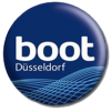 BOOT-MESSE Special