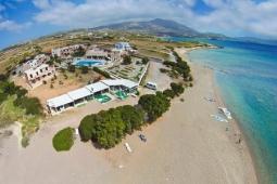Irini Beach