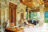 Bali - Matahari Beach Resort, Super Deluxe Bungalow (2)