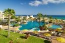 Fuerteventura - H10 Playa Esmeralda, Pool