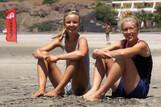 Sao Vicente - Surf Tribe, Beachlife