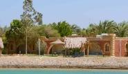 Hotel Jasmin Village