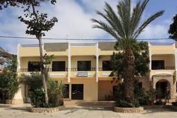 Residencial Santa Maria Beach