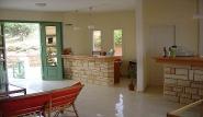 Kreta - Elia Studios, innen