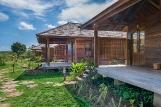 Naya Gawana Bay View Suites