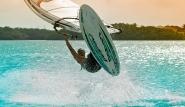 Surf Action Bonaire