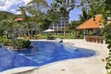 Flores  - Bintang Resort