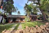 Indonesien - Nordulawesi - Murex Manado - Bungalows