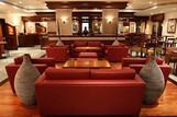 Mirbat - Marriott Hotel, Bar