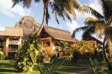 Le Morne - Beachcomber Le Paradis, Suites