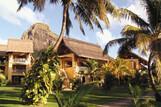 Le Morne - Paradis Beachcomber Golf Resort & Spa, Suiten